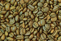 Free Coffee Beans Royalty Free Stock Photography - 7820387