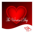 Free The Valentine S Day Stock Images - 7822524