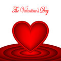 Free The Valentine S Day Royalty Free Stock Images - 7835909