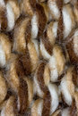 Free Wool Stock Photos - 7871643