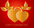 Free Valentine Concept Royalty Free Stock Image - 7888166