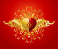Free Valentine Concept Royalty Free Stock Photography - 7888477