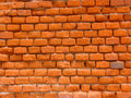Free Brick Wall Stock Photography - 794122