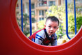 Free Chinese Boy Stock Photography - 7978062