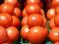 Free Yummy Tomatoes Stock Photos - 7998123