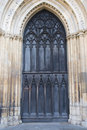 Free Ornate Door Royalty Free Stock Images - 8159889