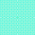 Free Green Squares And Blue Dots Royalty Free Stock Photography - 823547