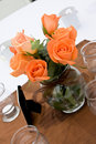 Free Flower Arrangement Stock Photos - 8984353