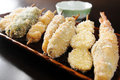 Free Yakitori Stock Photography - 9009152