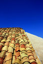 Free Sea Salt Heaps Covered Terracotta, Trapani Stock Photo - 9038990