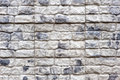 Free Old Brick Wall Stock Photo - 9070740
