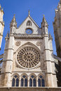 Free Leon Cathedral, Spain Stock Image - 9216591