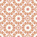 Free Fire Flower Pattern Stock Image - 9250951
