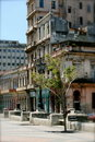 Free Havana, Cuba Stock Photography - 9252352
