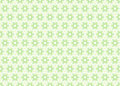 Free Wallpaper Pattern Royalty Free Stock Photo - 9380225