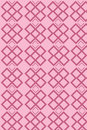 Free Pink Grid Royalty Free Stock Photo - 948855