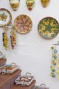 Free Ceramics Display Stock Images - 9419834