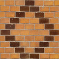 Free Brick Wall 42, Seamless Stock Photos - 973543