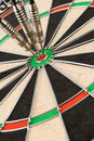Free Darts Stock Photos - 9736863