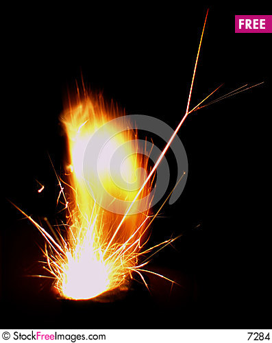 Free Lighter1 Stock Images - 7284