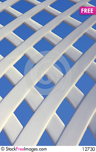 Free Diamond Pattern Stock Photo - 12730