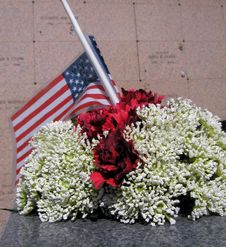 Free Remembrance Royalty Free Stock Photography - 11537