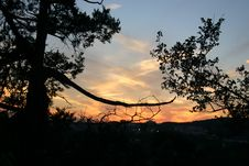 Free Sunset 7 Stock Photo - 15670