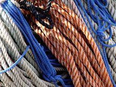 Free Ropes Stock Photos - 17513