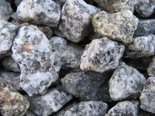 Free Quarz Stones Close Up Royalty Free Stock Photo - 102105