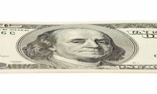 Free $100 Stock Image - 103531