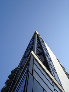 Free Building Stock Photography - 105622