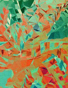 Free Texture Stock Image - 106651