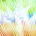Free Colour Background 812 Royalty Free Stock Photo - 1008315