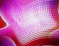 Free Colour Background 406 Stock Photos - 1008323
