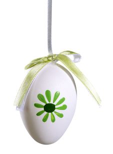 Free Easter Eggs Stock Photo - 1005540