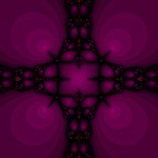 Free Lucid Purple Dream Stock Images - 1009374