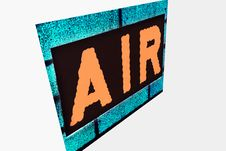 Free Air Stock Images - 1009514