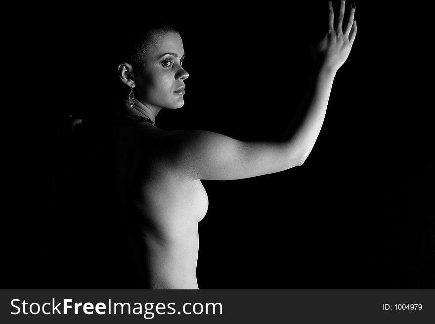 Pakistani models sexy fucking images