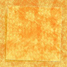 Free Texture Royalty Free Stock Photos - 10004348