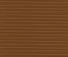 Free Vector Wood Stock Images - 10004804