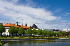 Free Bergen Stock Photos - 10005823