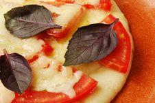 Free Mini Neapolitana Stock Photos - 10007153