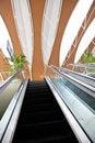 Free Escalator Stock Images - 10015904