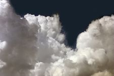 Free Perfect Clouds Stock Photo - 10013210