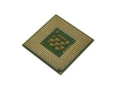 Free Back Of Processor Royalty Free Stock Photo - 10016015