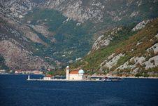 Free Perast, Montenegro Stock Photos - 10017153