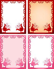 Free Frame Stock Image - 10018501