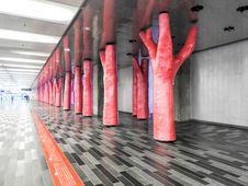 Free Montréal 607 Stock Images - 100161974