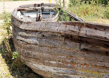 Free Wood, Vehicle, Boat, Watercraft Royalty Free Stock Images - 100195359