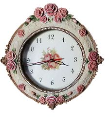 Free Clock, Home Accessories, Dishware, Wall Clock Stock Photography - 100196512